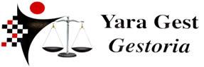 Gestoría YaraGest Andorra. Contabilidad, inversión extranjera, trámites.